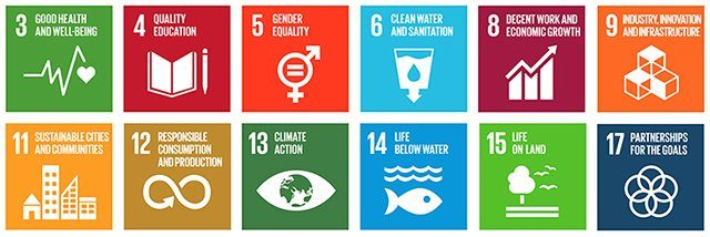 SUSTAINABLE DEVELOPMENT_goals_2030_2