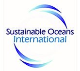 Sustainable Oceans International_logo