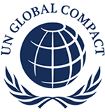 ugi_un_global_contact_log2