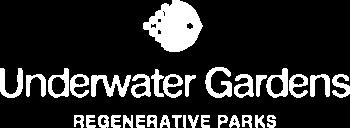 underwatergardens_park_logo1